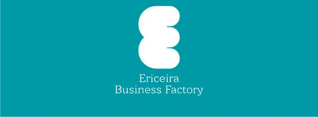 Ericeira Business Factory