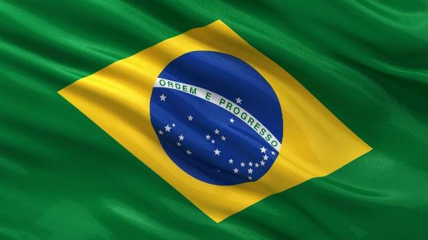 Remax Portugal expande negócio para o mercado brasileiro