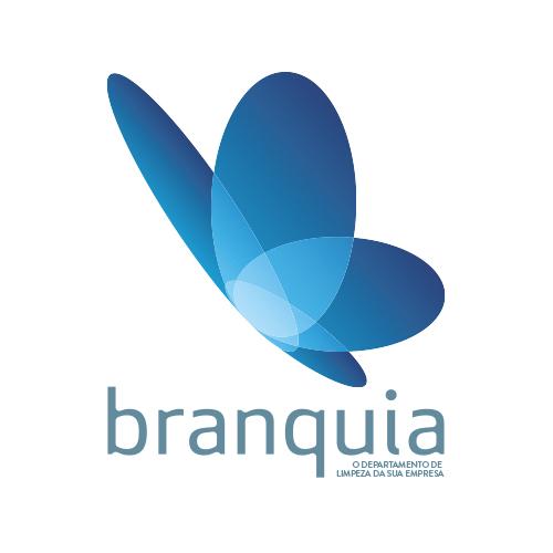 branquia_expofranchise
