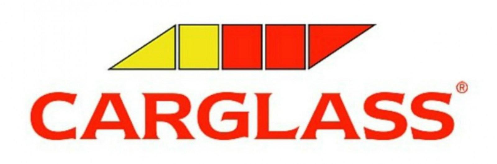 Carglass compra o maior franchisado da ExpressGlass