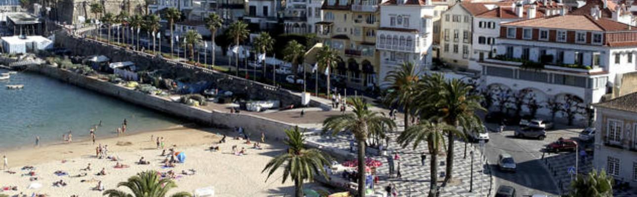 Estudantes estrangeiros vêm a Portugal testar ideias de negócio