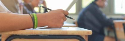 Caderno Mágico lança concurso de empreendedorismo para encontrar novos franchisados