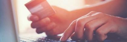 Natal: Portugueses vão comprar mais online