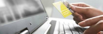 36% da população portuguesa já faz compras online