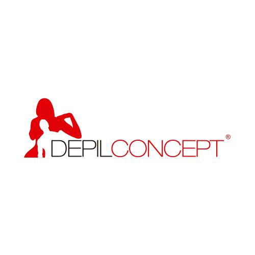 depilconcept_porto franchise
