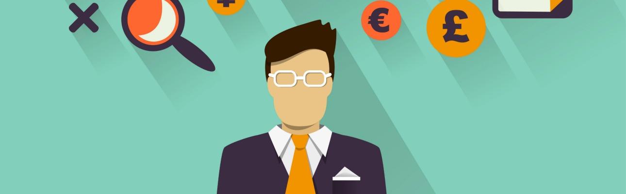 dicas financeiras para aspirantes a empresário