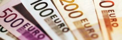 Netmentora Lisboa tem 150 mil euros para apoiar empreendedores