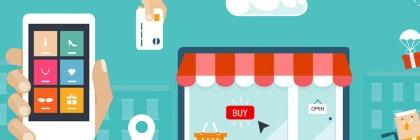 4 dicas para vencer no e-commerce internacional