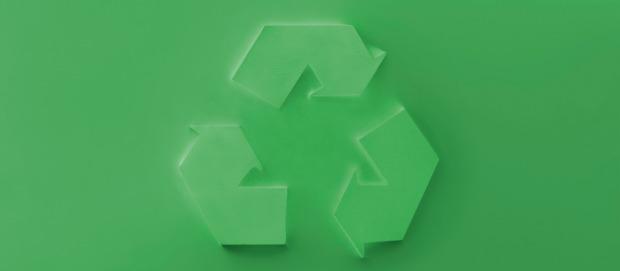2747-ecologicogreen
