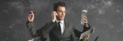 Os maiores mitos sobre ser empreendedor