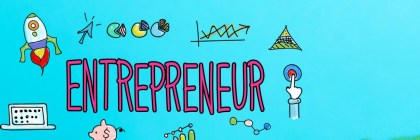 IPDJ lança programa de apoio a empresas da economia social