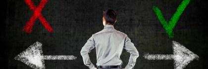 Erros fatais para empreendedores iniciantes