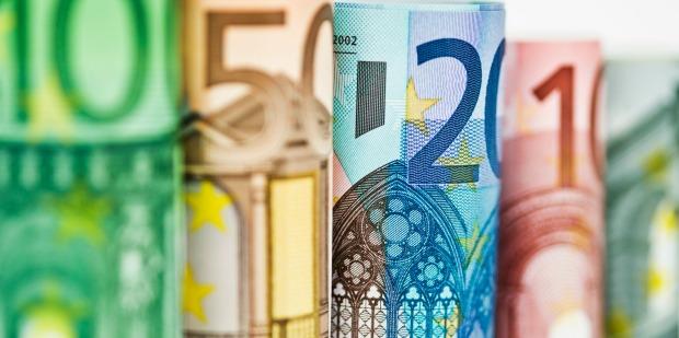 3003-euros620