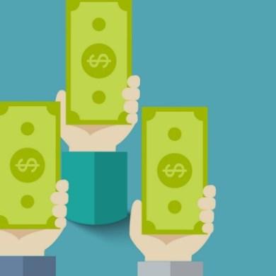 Governo cria novo sistema de incentivos ao empreendedorismo