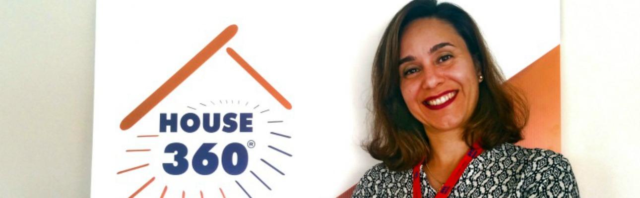 House 360 abre nova unidade em São Domingos de Benfica