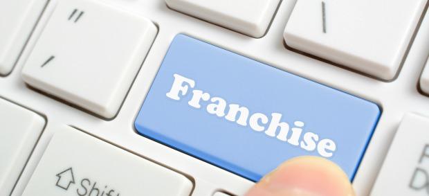 franchising infofranchising