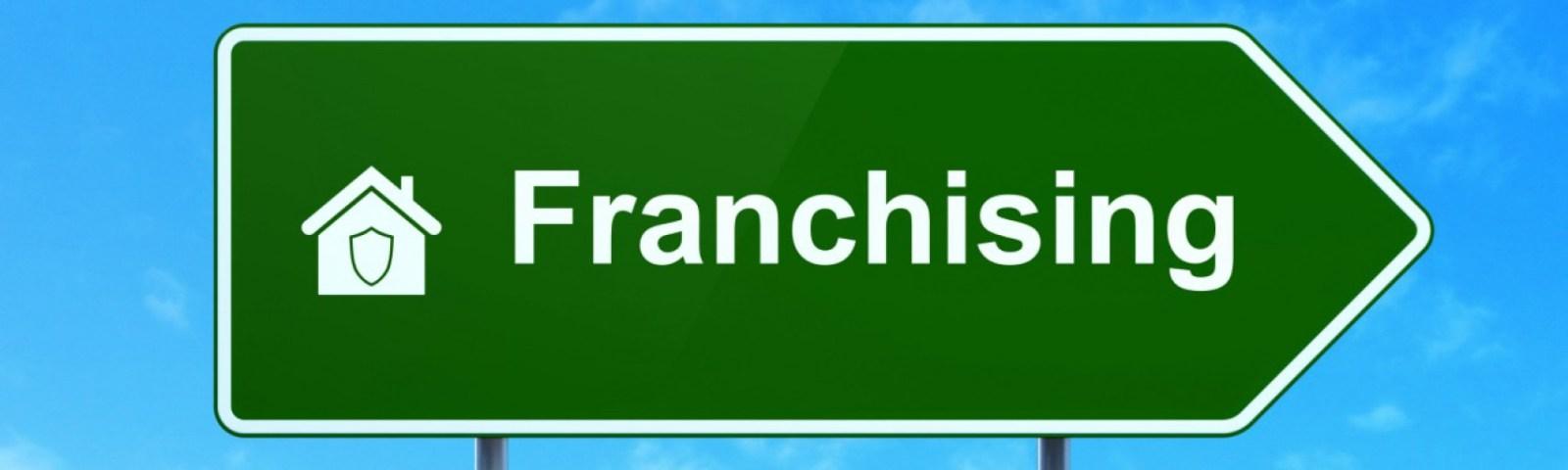 1240-franchising