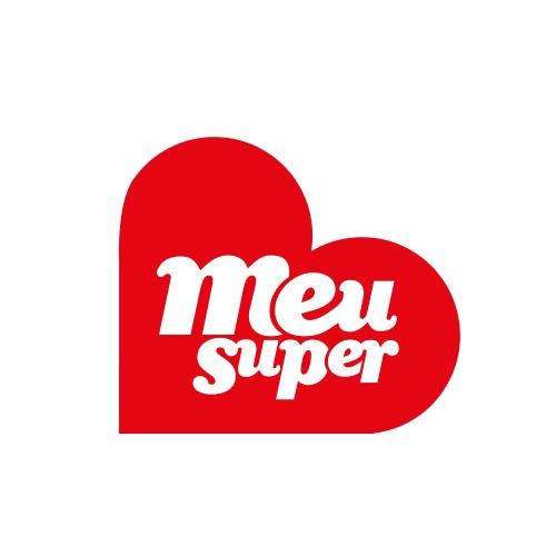 MEU SUPER