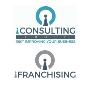 iconsulting_expofranchise