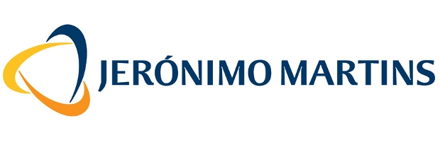 Jerónimo Martins quer investir 800 milhões na Polónia até 2017