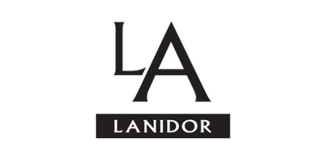 2341-lanidorlogo620