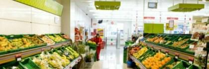 Grupo DIA já tem 'loja' na Amazon