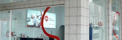 """LDC já sente """"o regresso do investimento"""" e espera crescer em número de clientes e faturação"""