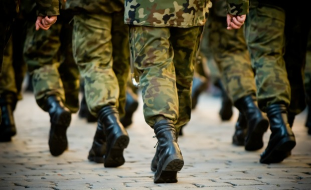 2138-militares620negociosefranchising