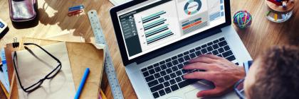 Os erros a evitar num negócio online