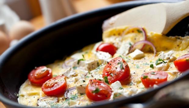 2186-omelete620