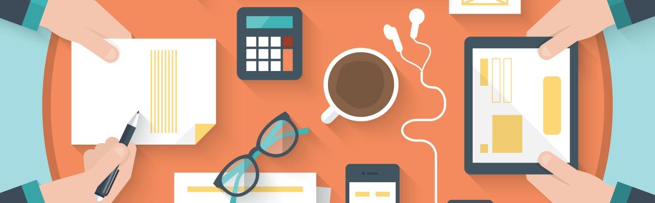 Sabe como criar um plano de negócios?