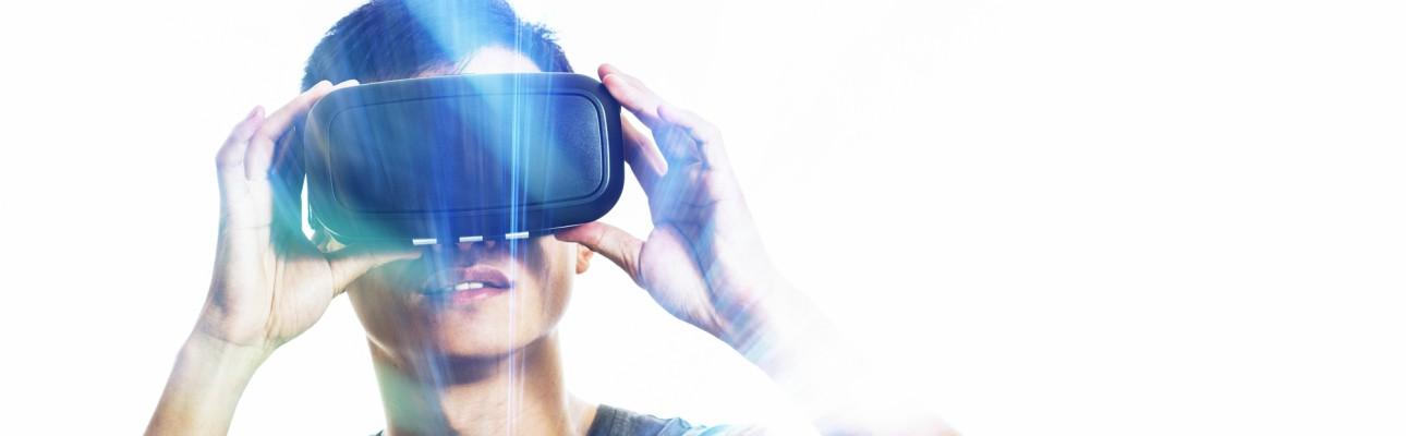 Virtual Planet: Este franchising é um mundo