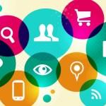 redes sociais - erros das franquias - Infofranchising