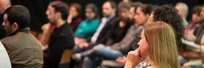 SpeedTalks: os melhores do franchising vão ensiná-lo a abrir um negócio