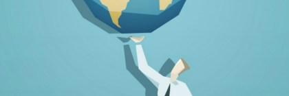 Startups nacionais internacionalizam cada vez mais cedo