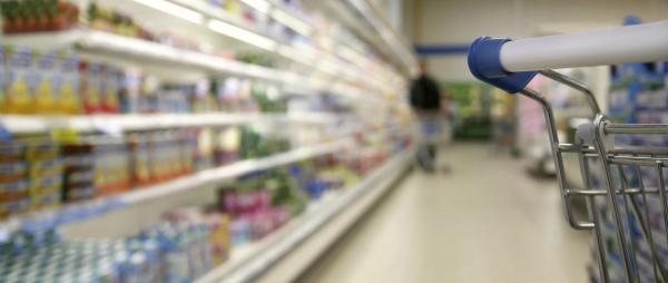 3015-supermarket