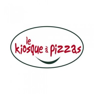logo_le_kiosque_a_pizzas_franchising