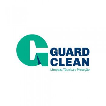 guardclean