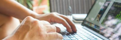 """PME nacionais consideram tecnologia """"fundamental"""" para melhores resultados"""