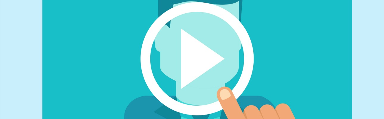 o video pode ser a melhor arma da sua marca