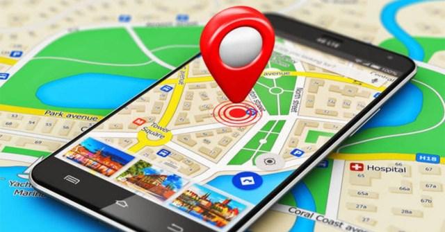 Resultado de imagen para GPS