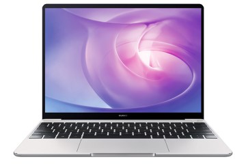 Common Huawei MateBook 13 Problems