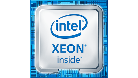 Is it possible to overclock Intel Xeon Processor X5670