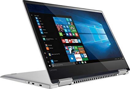 How to overclock Lenovo Yoga 720's CPU - infofuge
