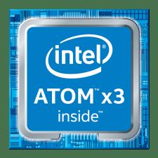 Intel Atom x3-C3445 Overclock