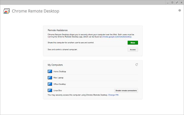 How to install Windows 10 on Acer Chromebook Spin 11 - infofuge