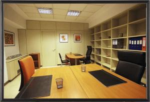 Despacho de InfoGestión