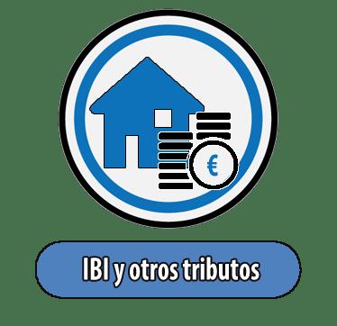 IBI y otros impuestos