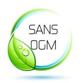 """Résultat de recherche d'images pour """"sans ogm logo"""""""