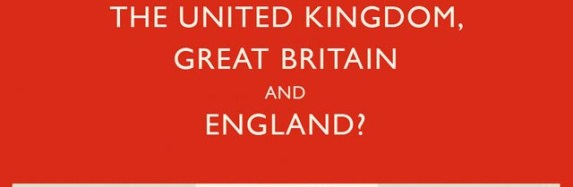 Infographic: What is the Difference Between The UK, Great Britain and England?
